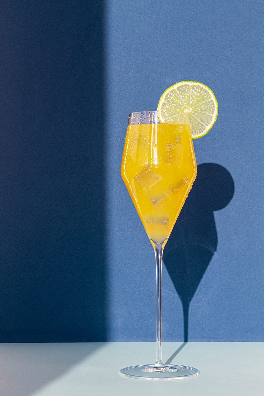 Estilismo de bebidas. Drink Styler. Home Economist España. Leire Gamboa Food Styler.